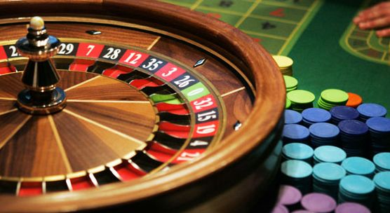 Where can i play roulette in paris passport application slot booking
