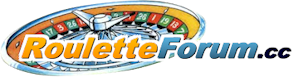 RouletteForum.CC | The #1 Roulette Forum