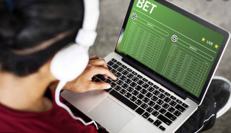 Roulette – An Ever-Popular Game in the Internet Betting World