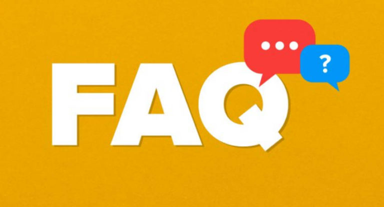 Roulette FAQ: Top 5 Questions Answered