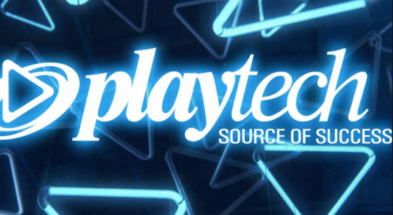 Playtech's Best Roulette Games