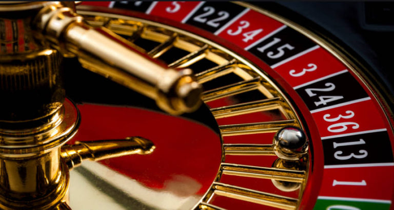 Different Types Of Roulette And Casino Edge In Them