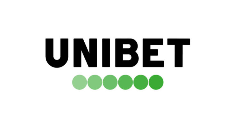 Roulette System For Unibet Online Casino