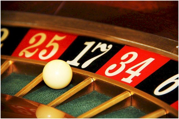 Choosing the Best Online Casino for Roulette