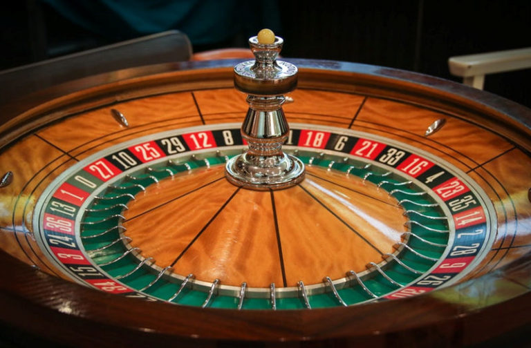 Why Is Roulette So Popular?