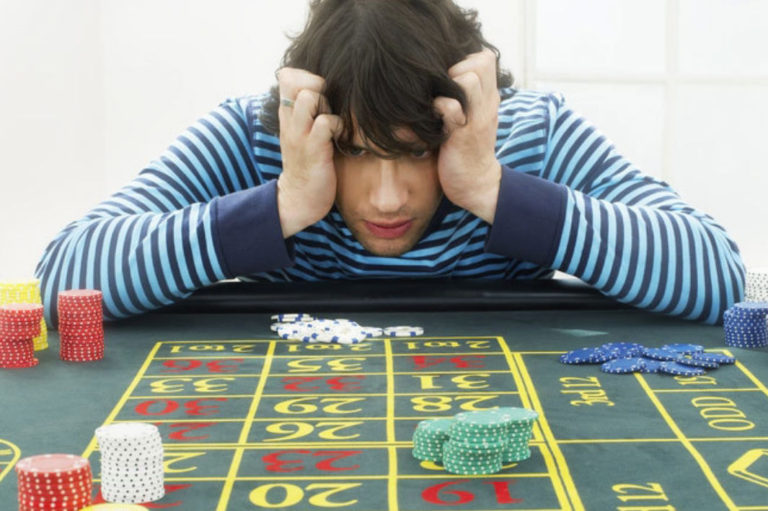 Why Roulette Systems Win, Then Eventually Lose