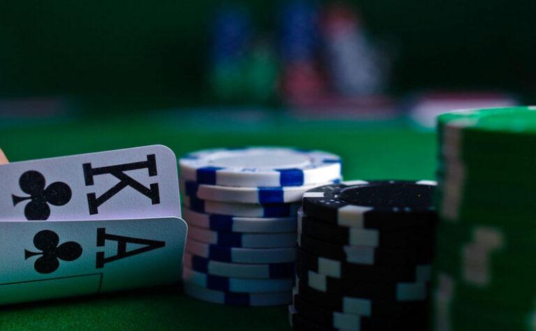 New Casino Trends in 2021